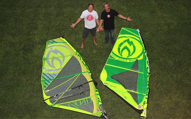 Kaui-new-sails1.jpg