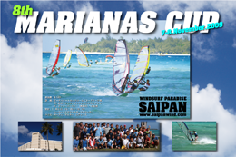 news_8thmarianascup260.png