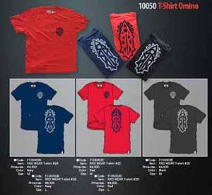 10050T_shirts.jpg