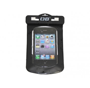 iphone_case_black.jpg