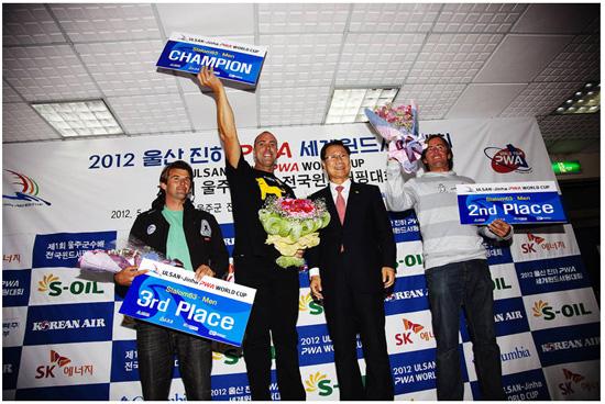 pwa2012korea3.jpg