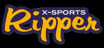ripper_logo.jpg